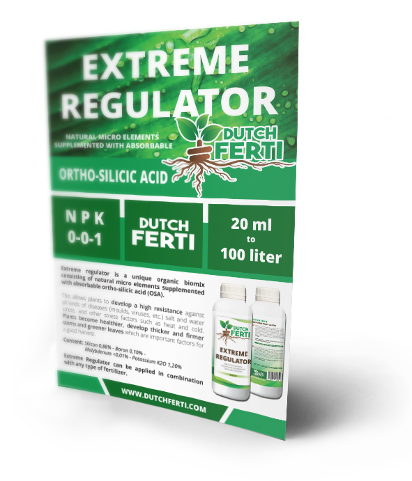 extreme_regulator_info